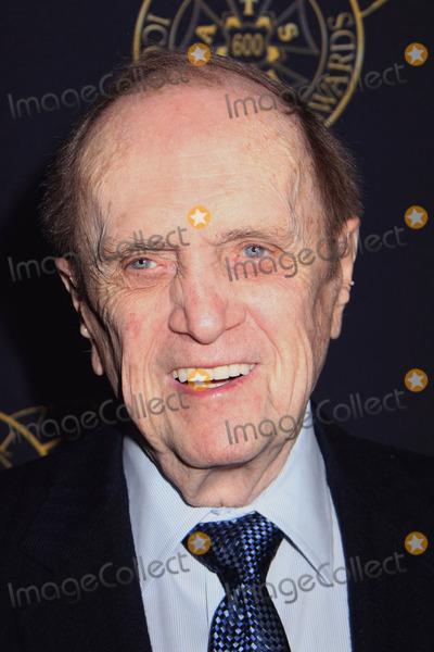 Bob Newhart Photo - Bob Newhart 02202015 The 52nd Annual Publicists Awards Luncheon held at The Beverly Hilton in Beverly Hills CA Photo by Izumi Hasegawa  HollywoodNewsWirenet