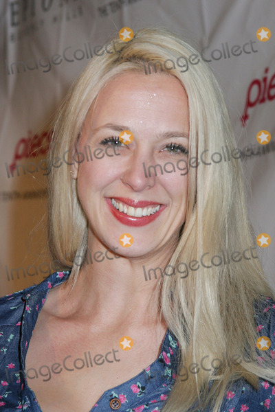 Christa Hastie Photo - Christa Hastie03282013 Pieces (of ass) 10th Anniversary Celebration held at the Fonda Theatre in Hollywood CA Photo by Kazuki Hirata  HollywoodNewsWirenet