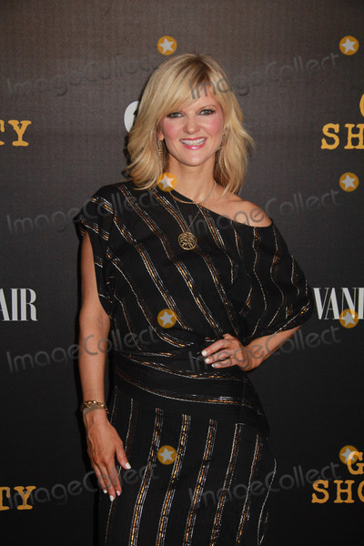 Arden Myrin Photo - Arden Myrin 08102017 The Los Angeles Premiere of Get Shorty held at The Pacific Design Center Silver Screen Theatre in West Hollywood CA Photo by Izumi Hasegawa  HollywoodNewsWireco