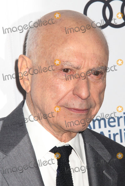 Alan Arkin Photo - Alan Arkin 11102018 AFI Fest 2018 World Premiere Gala Screening of The Kominsky Method held at TCL Chinese Theatre in Hollywood CA Photo by Hiro Katoh  HollywoodNewsWireco