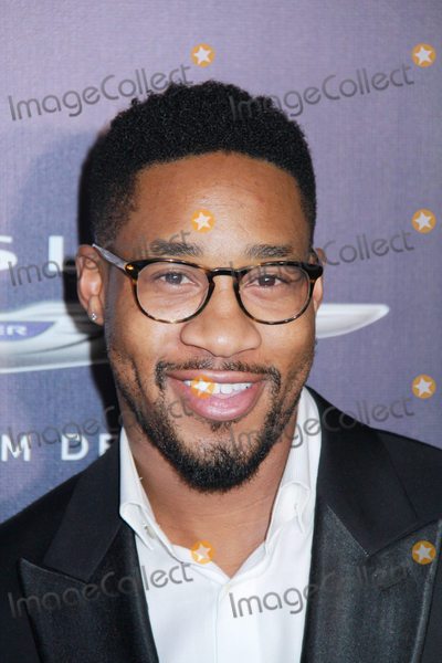 Aaron Jennings Photo - Aaron Jennings 01082017 The 74th Annual Golden Globe Awards NBCUniversal After Party held at The Beverly Hilton in Beverly Hills CA Photo by Izumi Hasegawa  HollywoodNewsWireco