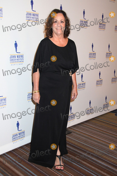 Anita Swift Photo - Anita Swift 04112015 30th Annual Odyssey Ball held at Beverly Wilshire Beverly Hills A Four Seasons Hotel in Beverly Hills CA Photo by Kazuki Hirata  HollywoodNewsWirenet