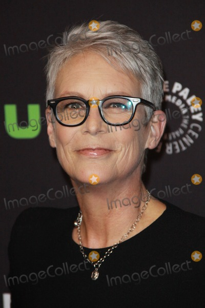 Jamie Lee Photo - Jamie Lee curtis 03122016 PaleyFest 2016 Scream Queens held at The Dolby Theatre in Hollywood CA Photo by Izumi Hasegawa  HollywoodNewsWireco