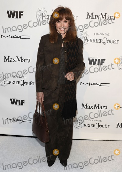 Stephanie Powers Photo - Actress Stephanie Powers attends the third annual Women In Film pre-Oscar cocktail party in Los Angeles California on March 4th 2010 (Pictured Stephanie Powers)