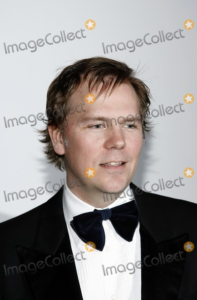 John Currin Photo - John Currin attends MoMAs 38th Annual Party in the Garden at the Museum of Modern Art on June 6 2006 in New York City