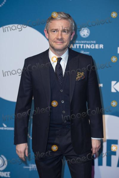 Martin Freeman Photo - London UK  Martin Freeman at  the 21st British Independent Film Awards at Old Billingsgate on December 02 2018 in London EnglandRef LMK386-J3060-031218Gary MitchellLandmark MediaWWWLMKMEDIACOM