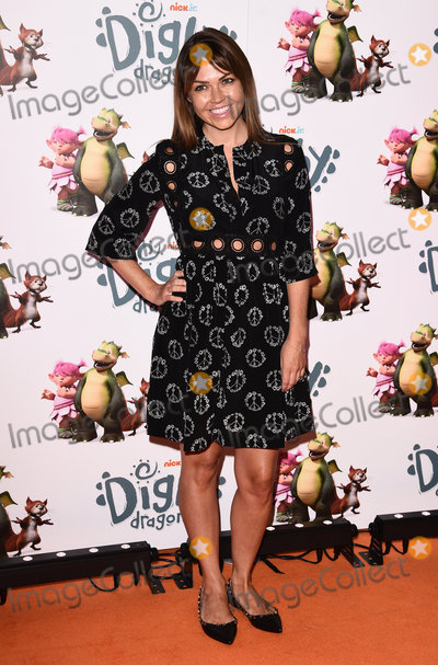 Adele Silva Photo - LondonUK   Adele Silva at Digby Dragon World Premiere held at The Conservatory Barbican Centre London 2nd July 2016  RefLMK392-60800-030716  Vivienne VincentLandmark Media WWWLMKMEDIACOM