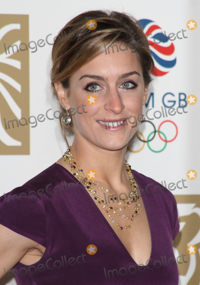 Amy Williams Photo - LondonUK Amy Williams  at the  BT British Olympic Ball at the Grosvenor House Hotel Park Lane London 30th November 2012 Keith MayhewLandmark Media