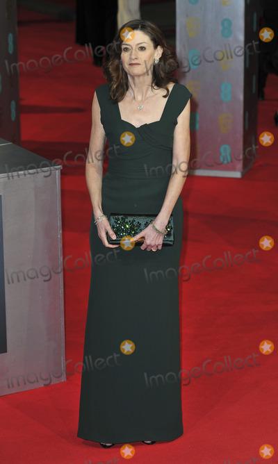 Amanda Berry Photo - London UK Amanda Berry  at the EE British Academy Film Awards 2014 at The Royal Opera House on February 16 2014 in London England  Ref LMK386-47681-180214Gary MitchellLandmark Media WWWLMKMEDIACOM