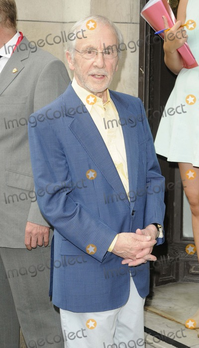Andrew Sachs Photo - LondonUK Andrew Sachsat  the Prince Albert II of Monaco Olympians Reception Old Burberry Building Haymarket London 9th August 2012  Can NguyenLandmark Media