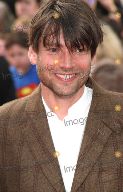 Alex James Photo - London UK Alex James  at the UK premiere of Inglourious Basterds  held at the Odeon Leicester Square London 23rd July 2009Charlie HarperLandmark Media