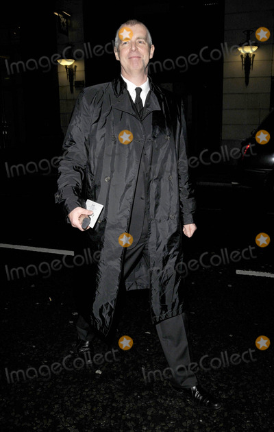 Neil Tennant Photo - London UK Neil Tennant at the  Flsahbacks Of a Fool World Premiere Afterparty at Sketch Bar and Club in London  UK13th April 2008Can NguyenLandmark Media