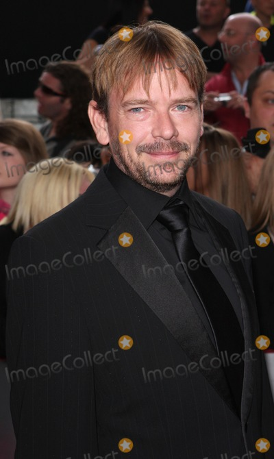 Adam Woodyatt Photo - London UK Adam Woodyatt at the 2009 British Soap Awards held at the BBC Television Centre in London 9th May 2009 Keith MayhewLandmark Media
