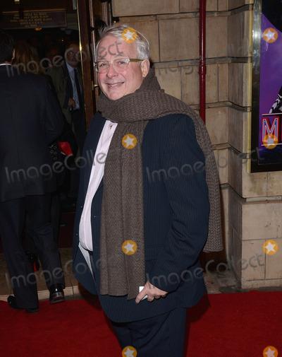 Christopher Biggins Photo - London UK Christopher Biggins at the Shaftesbury Theatre London on Thursday 23rd October 2014  Ref LMK392 -49901-241014Vivienne VincentLandmark Media WWWLMKMEDIACOM