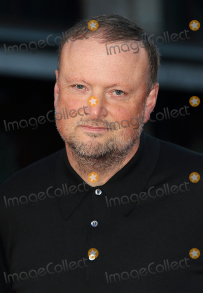 Andy Clarke Photo - LondonUK  Andy Clarke at the London Film Festival 2016 Closing Gala screening of Free Fire at the Odeon Leicester Square Londo 16th October 2016 RefLMK73-62601-171016 Keith MayhewLandmark Media WWWLMKMEDIACOM