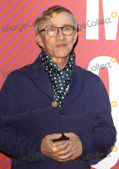 Jasper Conran Photo - London UK Jasper Conran at Mary Quant Exhibition Private View at the Victoria and Albert Museum Cromwell Road London on April 3rd 2019Ref LMK73-J4684-040419Keith MayhewLandmark MediaWWWLMKMEDIACOM