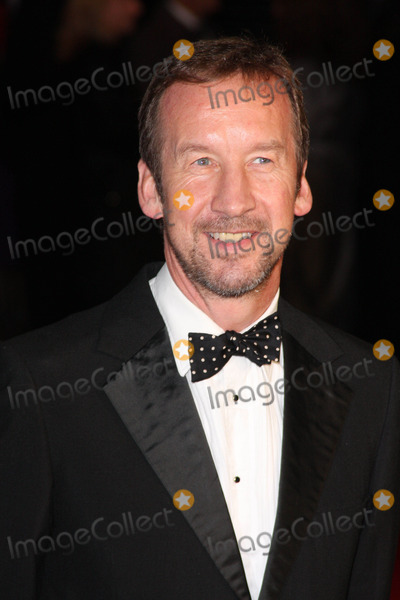 Andrew Eaton Photo - London UK Andrew Eaton at The BFI London Film Festival Opening Gala  360 European film premiere held at the Odeon Leicester Square London 12th October 2011Keith MayhewLandmark Media