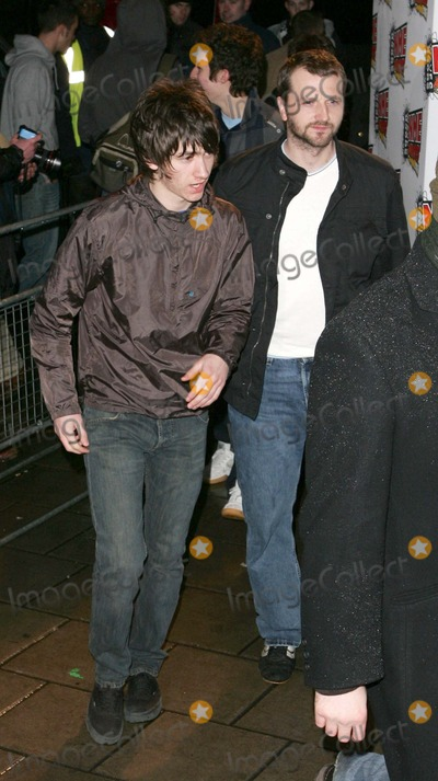 Arctic Monkeys Photo - London Alex Turner of The Arctic Monkeys at the NME Shockwave Awards at Hammersmith Palais23 February 2006Keith MayhewLandmark Media