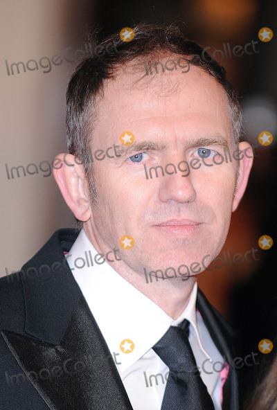 Anton Corbijn Photo - London UK Anton Corbijn attending The Orange British Academy Film Awards 2008 (BAFTA)at The Royal Opera House in Covent Garden 10 February 2008Eric BestLandmark Media