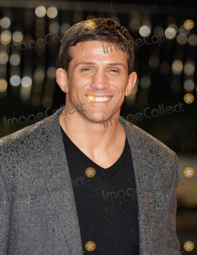 Alex Reid Photo - London UK  Alex Reid    at  the UK Premiere of  Bruce Willis A Good Way to Die Hard at the EmpireLeicester Square in London 7th February 2013JAdamsLandmark Media