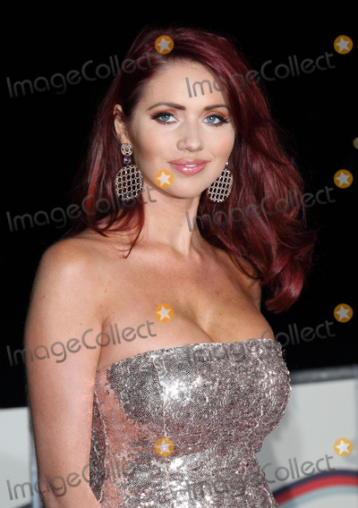 Amy Childs Photo - London UK Amy Childs at The Sun Military Awards - Night of Heroes 2014  at Greenwich London on December 10th 2014Ref LMK73-50264-111214Keith MayhewLandmark Media WWWLMKMEDIACOM