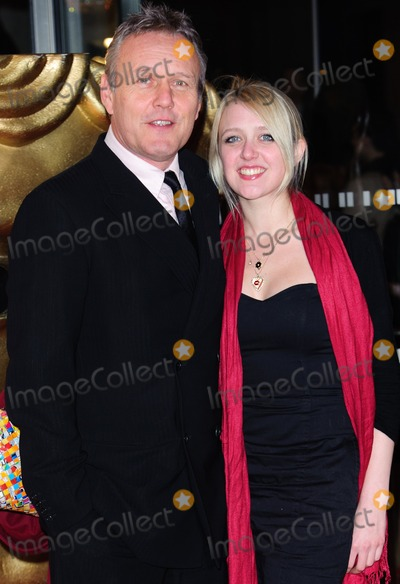 Anthony Head Photo - London UK Anthony Head and daughter Emily Head at the EA British Academy Childrens Awards 2010 at the  London Hilton Park Lane 28th November 2010Justin NgLandmark Media