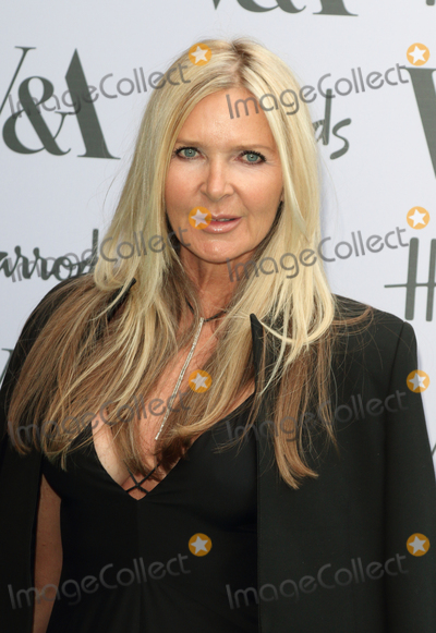 Amanda Wakeley Photo - LondonUK  Amanda Wakeley  at the V  A Summer Gala at the Victoria and Albert Museum Kensington London 23rd June 2016 RefLMK73-60739-230616 Keith MayhewLandmark Media WWWLMKMEDIACOM