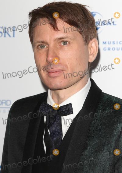 Alex Kapranos Photo - London UK Alex Kapranos at 22nd British Independent Film Awards held at Old Billingsgate London on December 1st 2019Ref LMK73-J5881-021219Keith MayhewLandmark MediaWWWLMKMEDIACOM