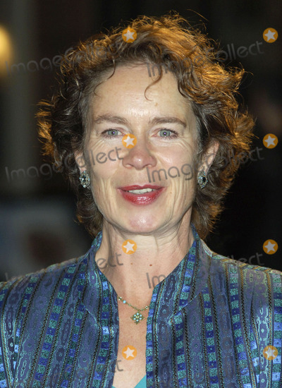 Celia Imrie Photo - London Celia Imrie at the UK Premiere of Mrs Henderson Presents at the Vue Cinema Leicester Square  23 November 2005Gio DAngelicoLandmark Media