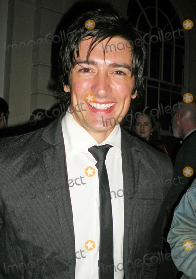 Adam Croasdell Photo - London UK Adam Croasdell at the 2009 Inside Soap Awards after party the event was held at Sketch Night Club 28th September 2009ZacLandmark Media