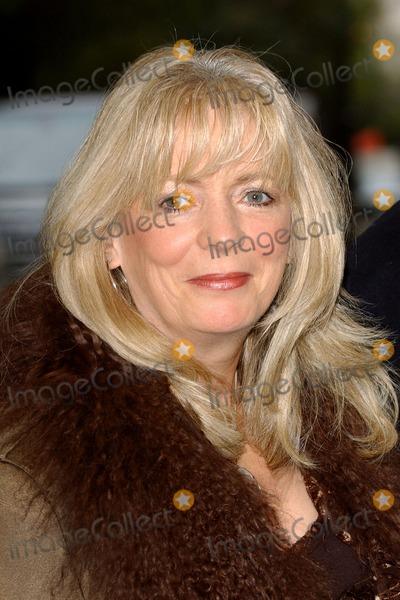 Alison Steadman Photo - London ALISON STEADMAN at the Evening Standard Awards held at the Savoy Hotel28 November 2005Eric BestLandmark Media