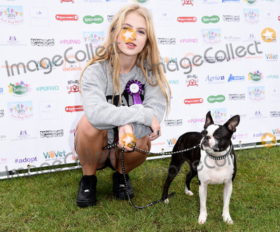 Anais Gallagher Photo - London UK 050915Anais Gallagher attends PupAid 2015 at Primrose Hill LondonSaturday 5 September 2015Ref LMK392-00000-060915Vivienne VincentLandmark Media WWWLMKMEDIACOM
