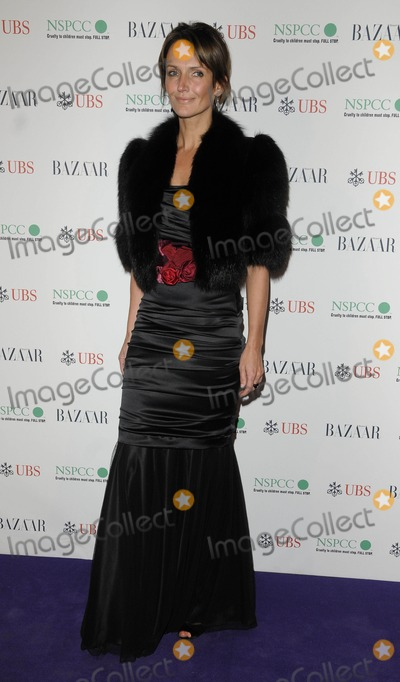 Saffron Aldridge Photo - London UK Saffron Aldridge at the Surrealist Ball held at the Banqueting House 17th March 2011Can NguyenLandmark Media