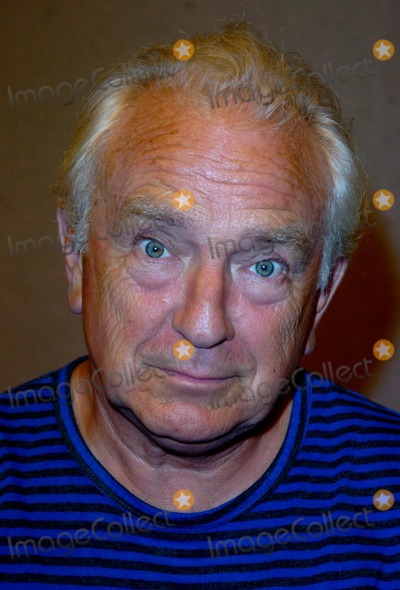Paul Freeman Photo - London  Paul Freeman at the London Film and Comic Convention held at Earls Court20 July 2008Andy LomaxLandmark Media