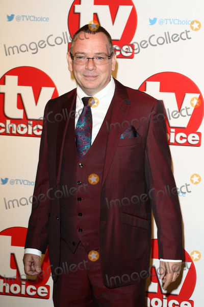 Adam Woodyatt Photo - London UK Adam Woodyatt at TV Choice Awards at the Park Lane Hilton London on September 7th 2015Ref LMK73-58113-080915Keith MayhewLandmark Media WWWLMKMEDIACOM