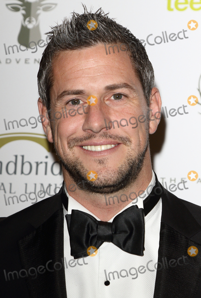 Ant Anstead Photo - London UK Ant Anstead  at Teens Unites The Event Tale Charity Fundraising Gala held at The Grand Connaught RoomsGreat Queen Street London on Friday 9 December 2016 Ref LMK73-62335-101216Keith MayhewLandmark Media WWWLMKMEDIACOM
