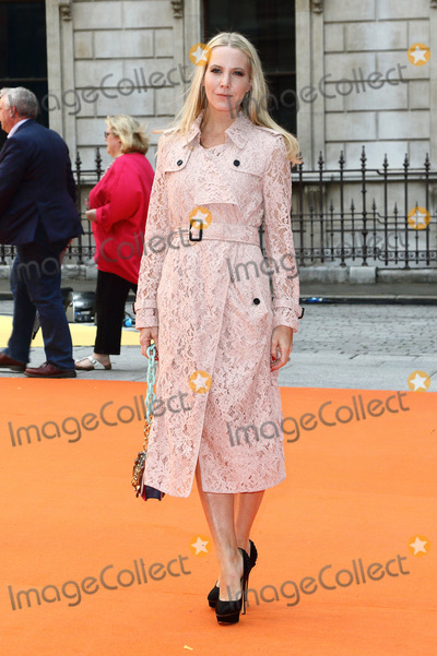 Alice Taylor-Neyland Photo - London UK Alice Taylor-Neyland at Royal Academy Summer Exhibition 2017 VIP Preview party at the Royal Academy of Arts Piccadilly London on 7th June 2017Ref LMK73-J424-080617Keith MayhewLandmark MediaWWWLMKMEDIACOM