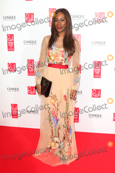Amma Asante Photo - London UK  Amma Asante at Red Women of the Year Awards Skylon Lounge Royal Festival Hall London on October 17th 2016Ref  LMK73 -61132-181016Keith MayhewLandmark Media WWWLMKMEDIACOM