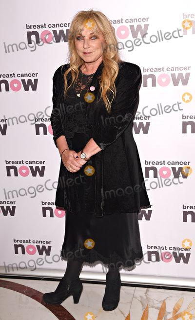 Pink Photo - London UK Helen Lederer at The 24th Annual Pink Ribbon Ball held at The Dorchester hotel Park Lane London on Saturday 13 October 2018 Ref LMK392 -J2765-141018Vivienne VincentLandmark Media WWWLMKMEDIACOM