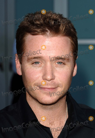 Trevor Moore Photo - Los Angeles USA Kevin Connolly at the World Premiere of The Groomsmen Held at the Arclight Cinema Hollywoood12 July 2006Trevor MooreLandmark Media