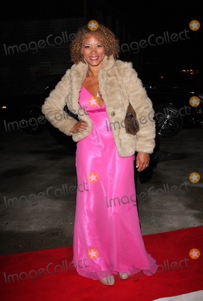 Angela Griffin Photo - London UK Angela Griffin at the  Grey Goose Character and Cocktails event  The Elton John AIDS Foundation Winter Ball at Maison de Mode  London  30th October 2010Keith MayhewLandmark Media