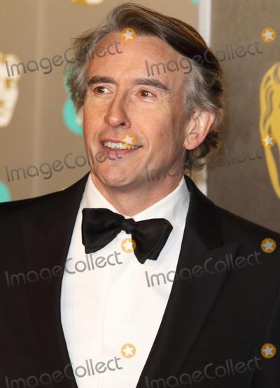 Steve Coogan Photo - London UK Steve Coogan  at EE British Academy Film Awards 2019 at the Royal Albert Hall Kensington London on Sunday February 10th 2019Ref LMK73-J4348-110219Keith MayhewLandmark MediaWWWLMKMEDIACOM