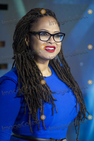 Ava DuVernay Photo - London UK Ava Duvernay at  the European premiere of Disneys A Wrinkle In Time at BFI IMAX on March 13 2018 in London EnglandRef LMK386-J1719-140318Gary MitchellLandmark MediaWWWLMKMEDIACOM
