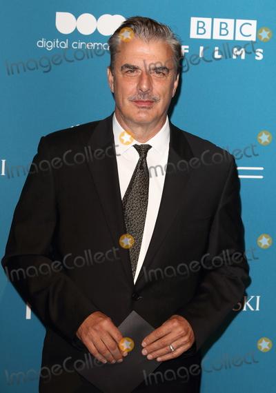 Chris Noth Photo - London UK Chris Noth at  the 21st British Independent Film Awards at Old Billingsgate on December 02 2018 in London EnglandRef LMK73-J3061-031218Keith MayhewLandmark MediaWWWLMKMEDIACOM