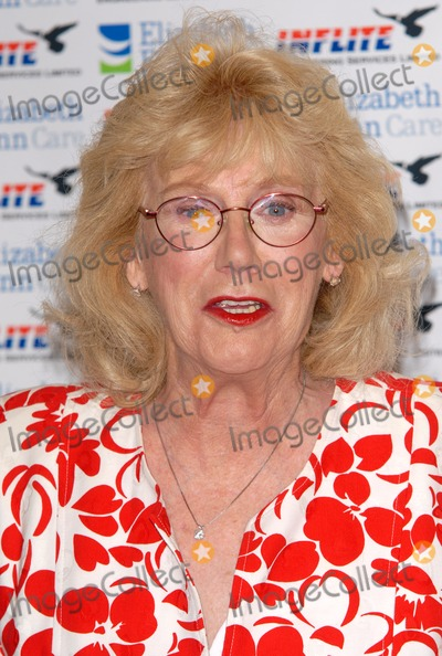 Anna Karen Photo - London UK Anna Karen at Lionel Blairs 60th Year in Showbiz Party at the Ballroom in the Dorchester31 May 2009  Chris JosephLandmark Media