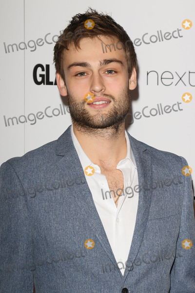 Douglas Booth Photo - London UK Douglas Booth at Glamour Magazine Woman of the Year Awards 2015  at Berkeley Square Gardens London on June 2nd 2015Ref LMK73-51419-030615Keith MayhewLandmark Media WWWLMKMEDIACOM