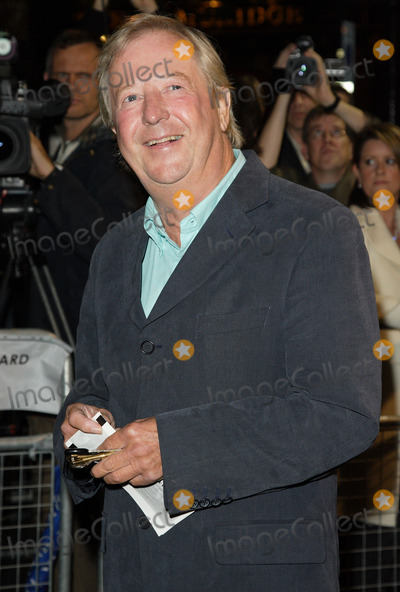 Brooke Taylor Photo - London  UK  Comic writer and performer Tim Brooke Taylor  at the Gala performance for the London opening of the comic musical Spamalot at the Palace Theatre London  Based on the Monty Python film Monty Python and the Holy Grail - the musical - officially titled here   Monty Pythons Spamalot originally opened in New York in 2005 where it has become a huge hit Expectations are the the musical will do very well here as well  The musical doesnt  actually feature any of the Monty Python team except John Cleese as a pre-recorded Voice of God  The musical was written by  Eric Idle with the full backing of the surviving Monty Python team   17th October 2006Keith MayhewLandmark Media