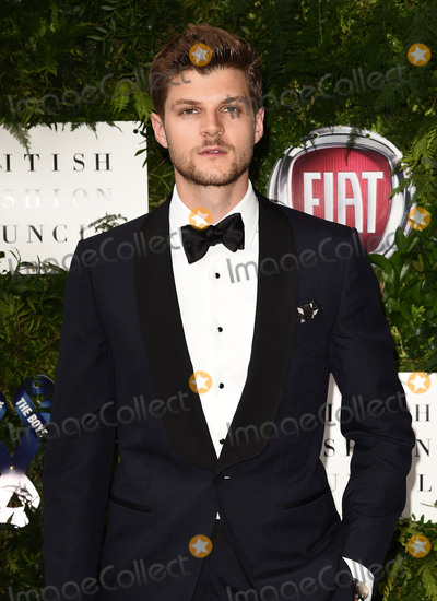 Jahmene Douglas Photo - London UK Jahmene Douglas  at One For The Boys Charity Ball held at The Victoria And Albert Museum Cromwell Road South Kensington London on Sunday 12 June 2016Ref LMK392 -60606-130616Vivienne VincentLandmark Media WWWLMKMEDIACOM