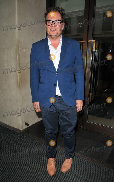 Alan Carr Photo - London UK  130617Alan Carr at the Whitney Can I Be Me VIP film screening May Fair Hotel Stratton Street13 June 2017Ref LMK315-MB207-150617Can NguyenLandmark MediaWWWLMKMEDIACOM