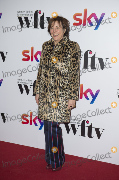 Nina Gold Photo - London UK  Nina Gold at the Sky Women In Film  TV Awards at London Hilton on December 2 2016 in London EnglandRef LMK386-61332-021216Gary MitchellLandmark MediaWWWLMKMEDIACOM